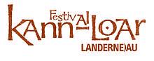 Festival kann al loar wikip dia for Dans keff