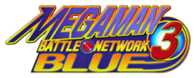 Image illustrative de l'article Mega Man Battle Network 3