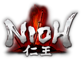 Image illustrative de l'article Nioh
