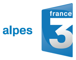 Image illustrative de l'article France 3 Alpes