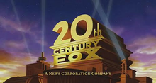 alt=Description de l'image 20th Century Fox logo.png.