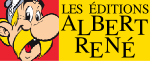 Editions albert rene (logo).svg