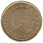LU 20 euro cent 2009.png