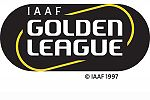 Description de l'image Logo Golden League IAAF.jpg.