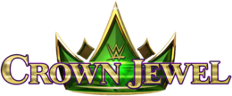 WWE Crown Jewel - Logo.png