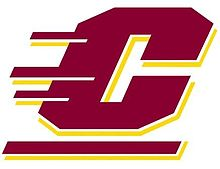 Description de l'image Central Michigan Chippewas.jpg.