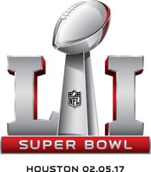 Description de l'image Logo Super Bowl LI.png.