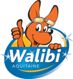 Image illustrative de l'article Walibi Sud-Ouest