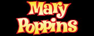 330px-Mary_Poppins_%28Logo_de_1988%29.pn