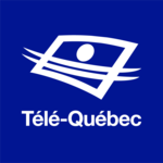 Image illustrative de l'article Télé-Québec