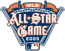 Description de l'image  2005MLBAllStarGame.png.