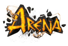 Image illustrative de l'article Arena (jeu vidéo)