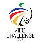 Description de l'image Logo ChallengeCup.jpg.