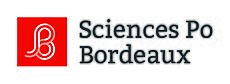 Logo Sciences Po Bordeaux.jpg