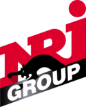 logo de NRJ Group