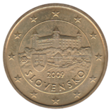 SK 50 euro cent 2009.png