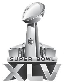 Description de l'image  SuperBowlXLVLogo.png.