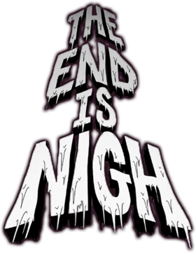 Image illustrative de l'article The End Is Nigh