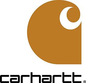 Image illustrative de l'article Carhartt