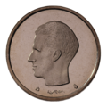 Coin BE 20F Baudouin obv 85.png