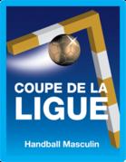Coupe de la ligue fran aise de handball masculin wikip dia - Coupe de la ligue france 3 ...
