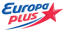 Description de l'image Europa plus 2007 logo.png.