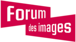 Logo du Forum des images à Paris