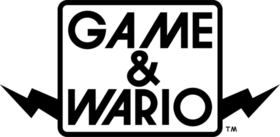 Image illustrative de l'article Game and Wario