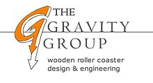 Description de l'image  Gravity group logo.jpg.