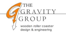 Image illustrative de l'article The Gravity Group
