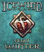 Image illustrative de l'article Icewind Dale
