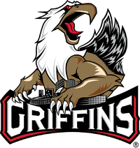 Description de l'image Logo Griffins de Grand Rapids.png.