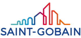 logo de Saint-Gobain Distribution bâtiment France