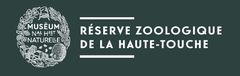 R serve zoologique de la haute touche wikip dia for Zoo haute touche