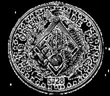 220px-Logogodf.png