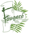 Image illustrative de l'article Fougeré (Vendée)