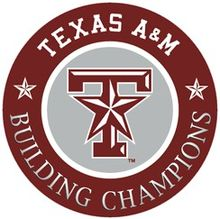 Description de l'image Texasaggie.jpg.