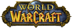 Image illustrative de l'article World of Warcraft