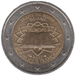 2 euros traité Rome-France.png