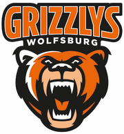 Description de l'image Grizzlys Wolfsbourg.png.