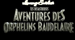 [Séries TV] Les Désastreuses Aventures des orphelins Baudelaire, Saisons 1 à 3 290px-Les_D%C3%A9sastreuses_Aventures_des_orphelins_Baudelaire_%28s%C3%A9rie_TV%29