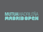 Image illustrative de l'article Tournoi de tennis de Madrid (ATP 2009)