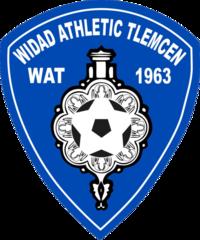 200px-Logo_WA_Tlemcen.png