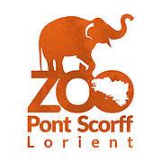 Image illustrative de l'article Zoo de Pont-Scorff