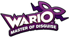 Image illustrative de l'article Wario: Master of Disguise