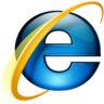 Image illustrative de l'article Internet Explorer 7