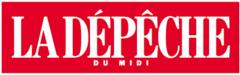Logo La Dépêche du Midi.PNG