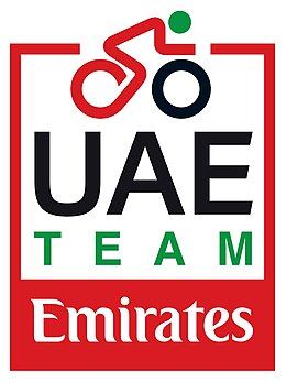 Logo uae team emirates.jpg