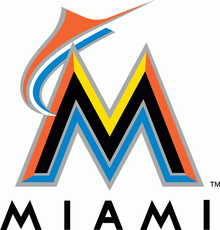 alt=Description de l'image MiamiMarlins.PNG.