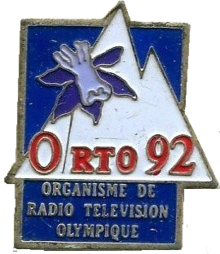ORTO92.png